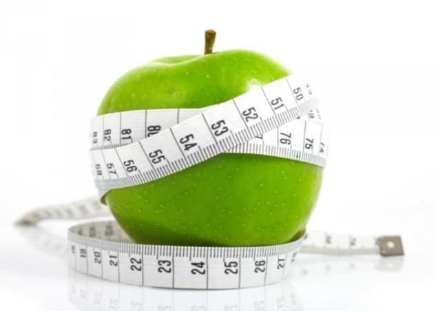 Dietele si schimbarea metabolismului - CSID: Ce se întâmplă Doctore?