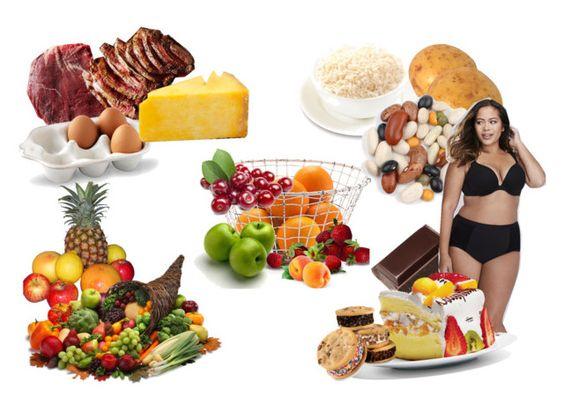 dieta pe puncte forum