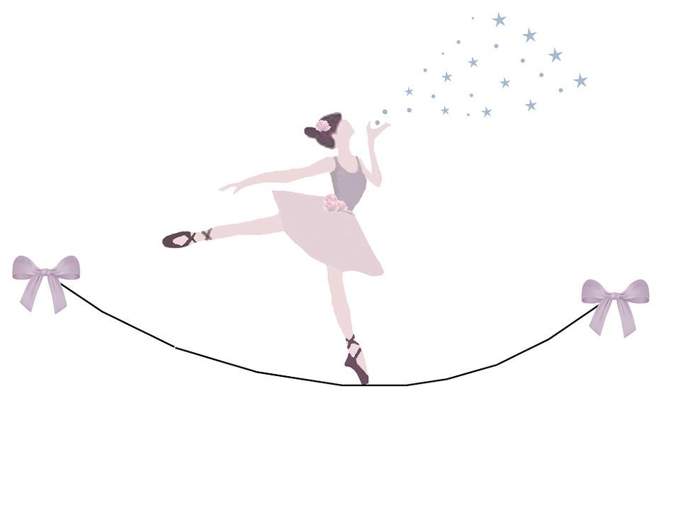dieta balerina pareri